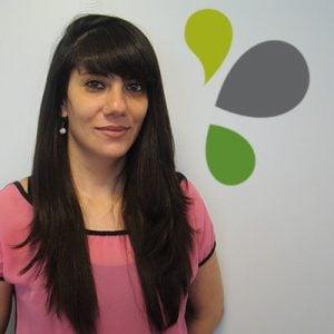 Vanina Mendez - Adonix